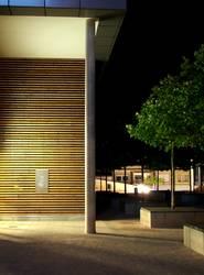 Schlössle-Galerie