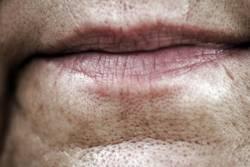 Lippenbekenntnis