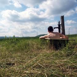 das Landleben