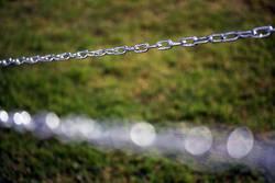 chain-management