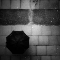 rain rain rain...