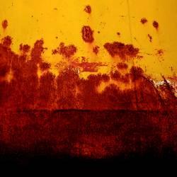 korrosionsermüdung