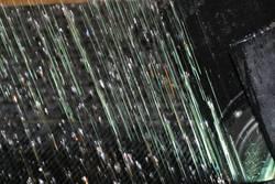 LWL - Licht - Wasser - Laser