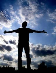 Frei sein !?!