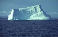 Eisberg 02