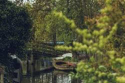 Niederländische Gracht