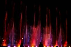 La Fontaine 3