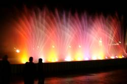 La Fontaine 1