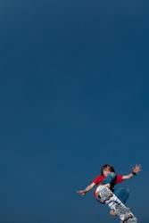Jump 01