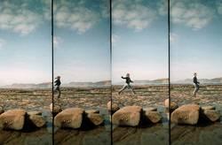 Spring!