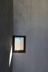 Licht Fenster