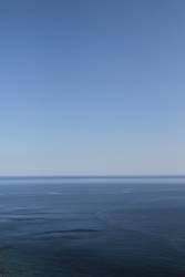 Mittelmeer III