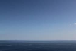 Mittelmeer II