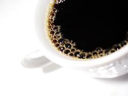 cafe*schwarz