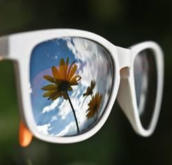 Ich will Sommer!!!