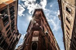 Rom/Altstadt