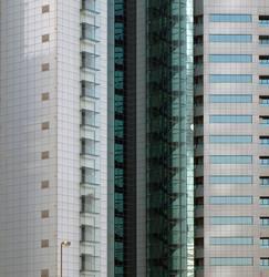 Fensterplätzchen