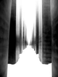 Flucht in die Vergangenheit