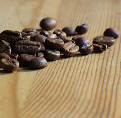 kalter kaffee 4