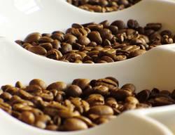 kalter kaffee 1