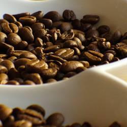 kalter kaffee 2