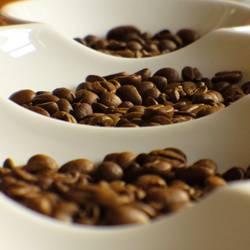 kalter kaffee 3