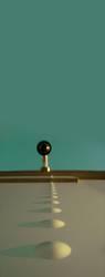 GEGENBEOBACHTER | kamera security beobachten sicherheit