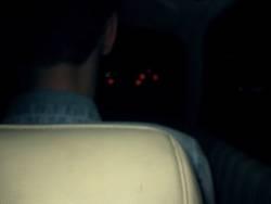 silent driveby