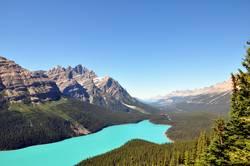 Canadian beauty