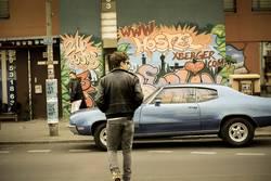 berlin-style 7