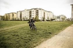 berlin-style 11
