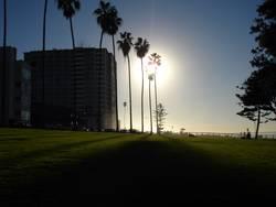 Sun of San Diego part1