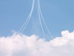 Airpower 05