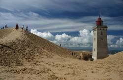 Sandfeuer II