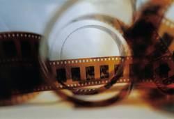 The wonderful world of 35mm