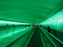 ray_tunnel