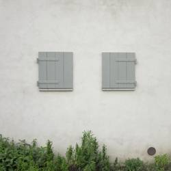 Symmetrische Geschlossenheit