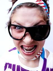 ZahnspangenSlang