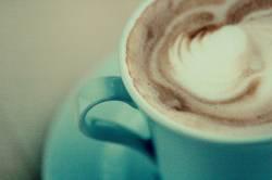caffee fehlfarben