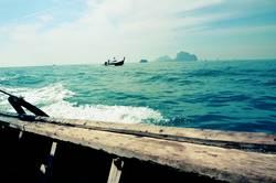 im longtailboat