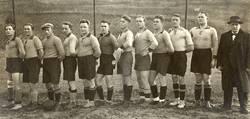 Die Helden von....1933