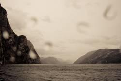 Fjord IV