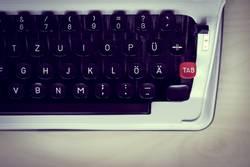 Type me!