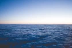 Wolkenbad