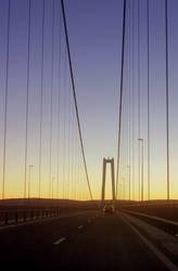 Höga Kusten Bron 2