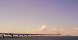 Öresundsbro