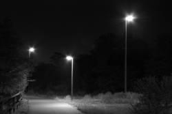 drei nachtwächter