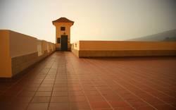Balcona del Atantico