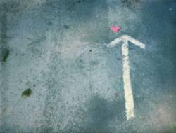 Hierlang zum Liebesglück