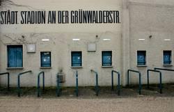 Grünwalderstadion